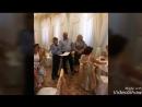 Ксения и Михаил 14 07 2018 Большой Парадный зал
