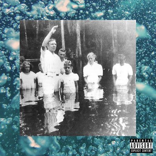 $uicideboy$ альбом KILL YOURSELF Part XIX: The Deep End Saga