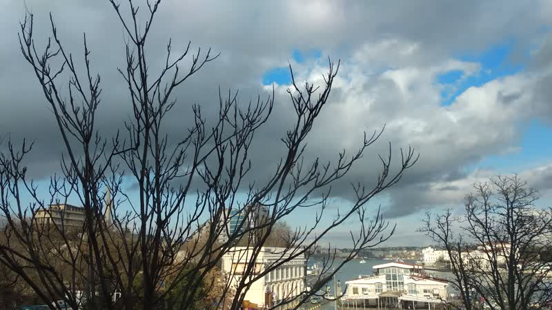 Timelapse_weather