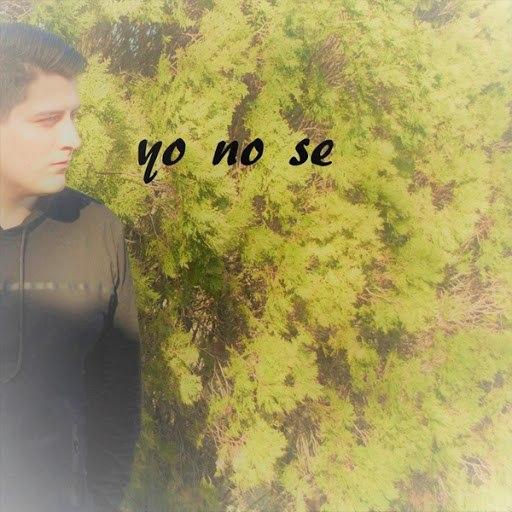Alonzo альбом Yo No Se
