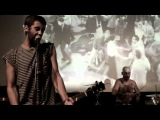 Black Market Crash - Ozzie Rabbit's Bleak Journey Video