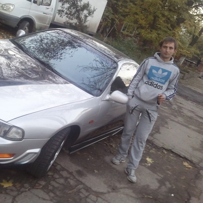 Юрец Захаров, 16 апреля , Калинковичи, id52835286