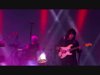 Ritchie Blackmore's Rainbow 'Stargazer' LIVE Full HD