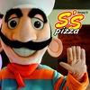 Sergey'S pizza (Сергейс пицца) Челябинск