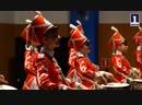 Концерт «Битва за Москву»