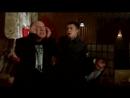Монолог из фильма Изображая жертву 2006 режиссёр Кирилл Серебренников