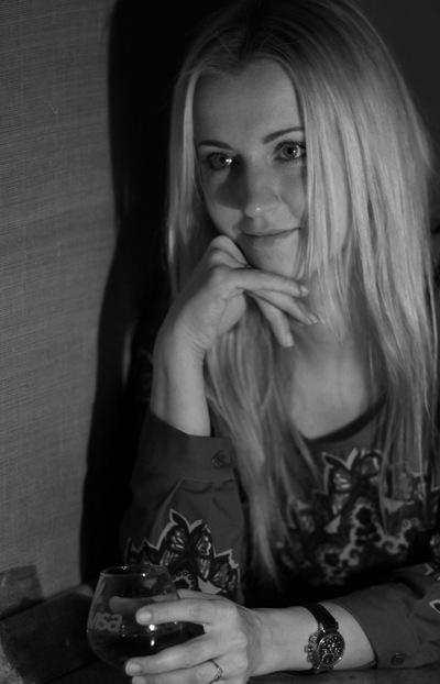 Марина Никандрова, 10 января 1981, Санкт-Петербург, id2078839