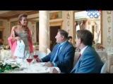 Братья по обмену 8 серия (2013) Комедия фильм кино се