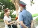 26 июня 2014 Новости Рен ТВ Армавир