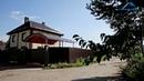 Видеообзор и отзыв о построенном доме компании ХотэйСтрой в п. Новый июль 2018