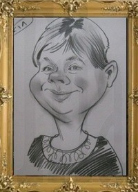 Ирина Романова, 22 января 1960, Санкт-Петербург, id36423513
