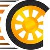 CMax Tyres