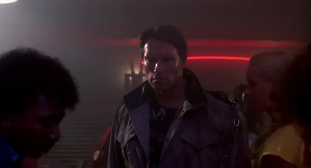 Hard Drive - Terminator ft. UNDERTALE METTATON SONG | by Griffinilla (ft. WildCard)