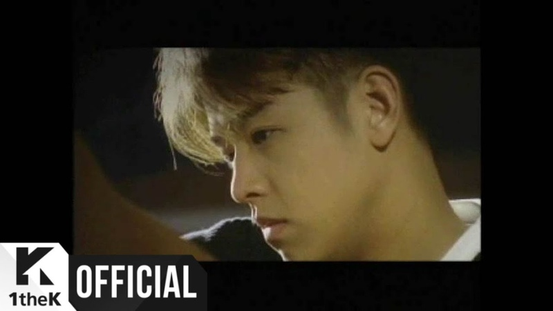[MV] Ryu Si-won(류시원) _ Appointment(약속)