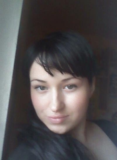 Маша Новикова, 17 октября , Сыктывкар, id211971412