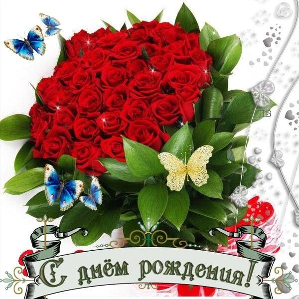 Фото №297403113 со страницы Марины Шушаковой