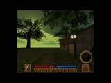 RPG Maker Mode - Full Day And Night Cycle - Platinum Arts Sandbox Free 3D Game Maker