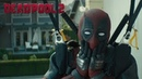 Deadpool 2 | What's Your F-Word? TV Commercial | 20th Century FOX