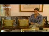 (на тайском) 30 серия Лебедь против дракона (2000 год)