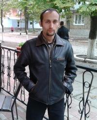 Вадим Минасян, 23 сентября 1984, Орджоникидзе, id13473869
