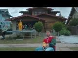 Премьера. Felix Jaehn feat. Marc E. Bassy & Gucci Mane - Cool