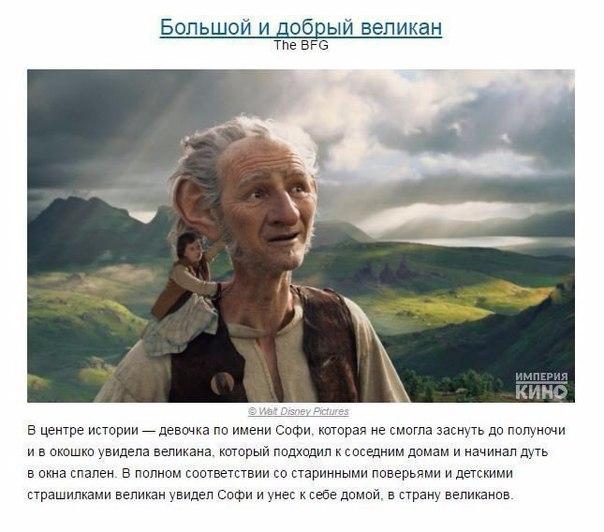 Фото №456292252 со страницы Юры Вахрушева