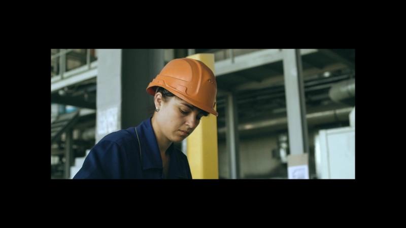 ВКМ-Сталь: лучшие металлурги России