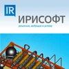 Системы проектирования CAD/CAM/CAE и PDM/PLM