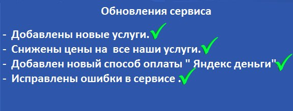 3cQThVK2vH4.jpg