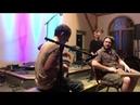 AFrame Trio Jam