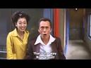 Takeshis' (2005) Takeshi Kitano Killcount