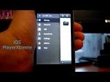 Самые лучшие/полезные приложения для iOS/Android/Windows Phone