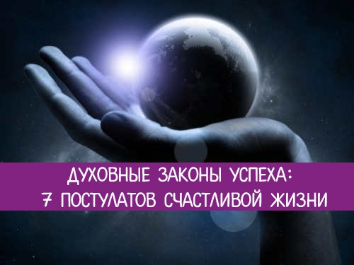 https://pp.userapi.com/c543105/v543105361/37020/PZnEYFZpcp0.jpg