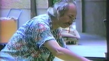 Berlin Sessions 1983 - Holger Czukay