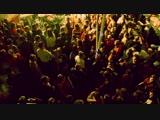 Super Collection Orchestra - Flowers (ft. Тося Чайкина)