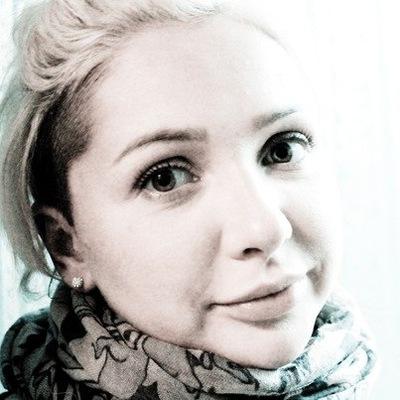 Татьяна Сваровская, 6 ноября , Севастополь, id209308437