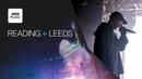 NF - Lie (Reading Leeds 2018)