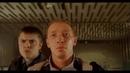 Фрагмент из фильма Изображая жертву. Монолог следователя.