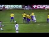 Лучшие голы Зинедина Зидана за «Реал Мадрид»