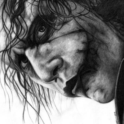 Joker Anarchist, 3 марта 1995, Москва, id200730256