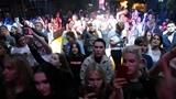 МАЛЬБЭК И СЮЗАННА раскачивают толпу в Корстон Серпухов