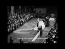 American National Socialist Rally - Madison Square Garden (February 20, 1939)