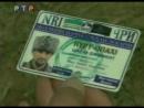 Настоящая война документаьный фильм чеченская война