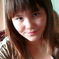 Аида Арсланова, 16 августа , Чишмы, id163055733