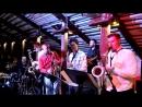 2x2 Saxophone Quartet🎹🎼🎶🎤🎷🎷🎷🎷🎸