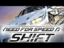 Need for Speed™ SHIFT PC Часть 4 3840х2160 Darkman
