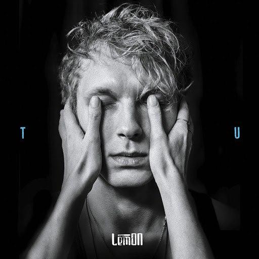 Lemon альбом Tu