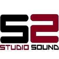 studiosound5
