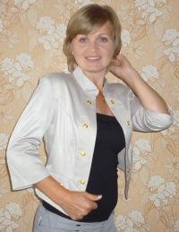 Галина Владимировна, 30 июля , Москва, id29635300