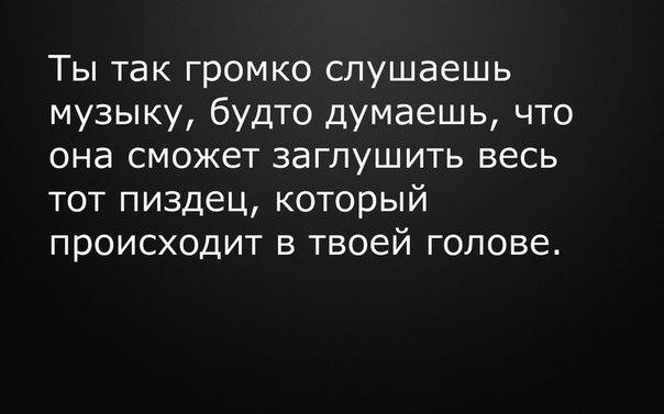 Фото №335739133 со страницы Азамата Досмагамбетова